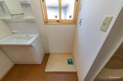 【浴室】パルライフ