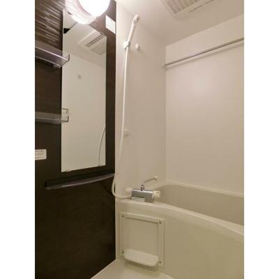 【浴室】リブリ・テラス