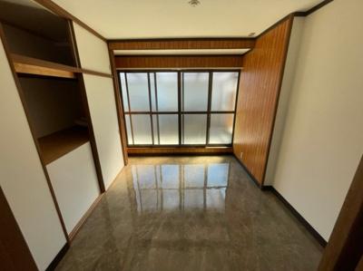 【洋室】西京区嵐山東海道町