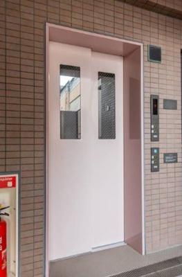 【その他】テルセーロ三鈴