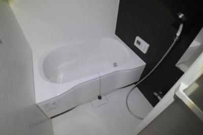【浴室】レジェンドソーラー宮の陣