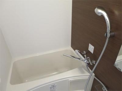 【浴室】MAXIV成増 ~マキシヴ成増~