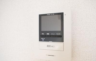 【区画図】プランドールユリーナⅠ
