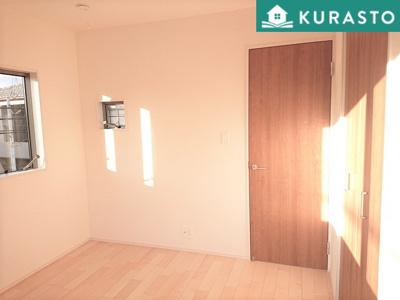 【浴室】姫路市広畑区才/全1棟