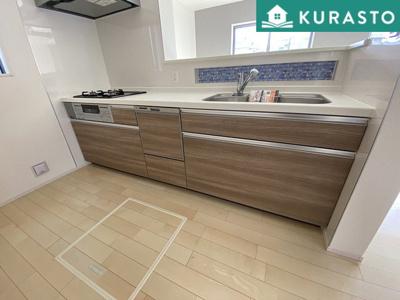 【子供部屋】姫路市広畑区才/全1棟