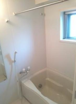 【浴室】ラクラス新御徒町