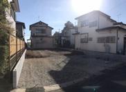 野田市七光台21-1期の画像