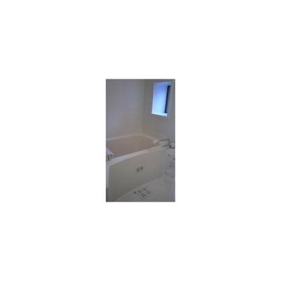 【浴室】ラ・フルールK
