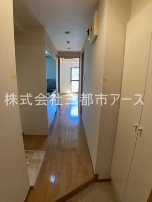【設備】ナカヤマビルディング