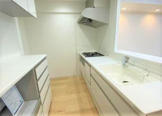 【その他】ライオンズステーションプラザ中浦和別所公園