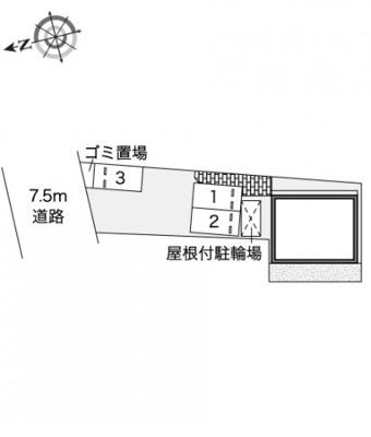 【その他】レオネクストハマーハウス