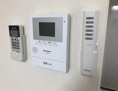 D-BOX田島