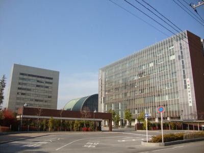 我孫子駅(JR 成田線)まで1,626m