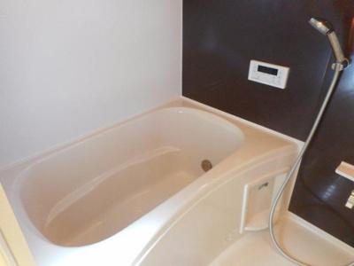 【浴室】ゼファー 高道