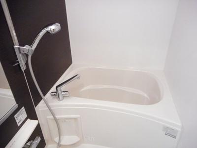 【浴室】プラシード Ⅰ