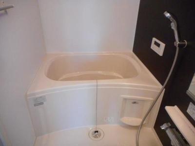 【浴室】グランシュール SOUTH Ⅱ