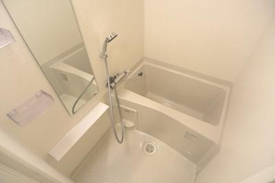 【浴室】エステムコート梅田・天神橋Ⅳステーションフロント