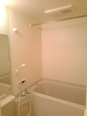 【浴室】アルドールK