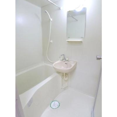 【浴室】大塚ビル2