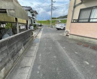【その他】《高稼働》広島県三原市明神3丁目一棟アパート