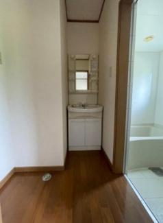 【独立洗面台】《高稼働》広島県三原市明神3丁目一棟アパート