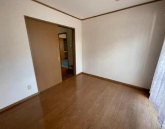 【洋室】《高稼働》広島県三原市明神3丁目一棟アパート