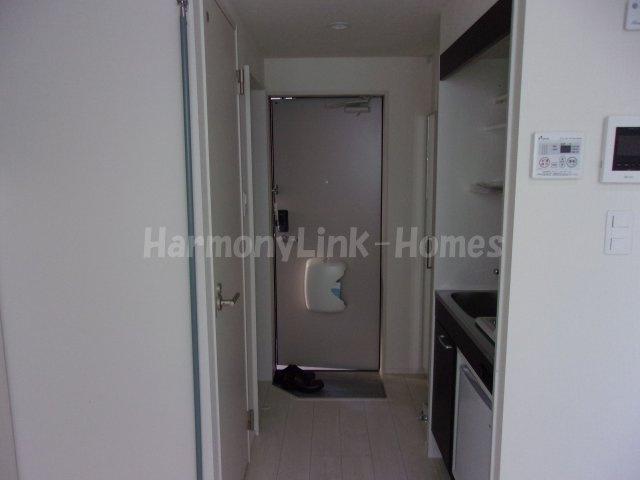☆ハーモニーテラス豊島Ⅵ☆使いやすい居間です