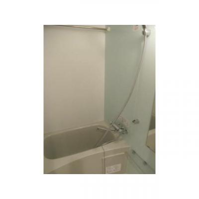 【浴室】リヴシティ文京春日