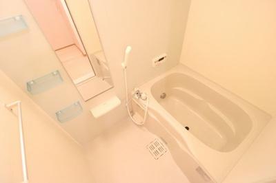 【浴室】オールウェイズ翔