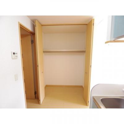 【キッチン】幸ー歩1024 B