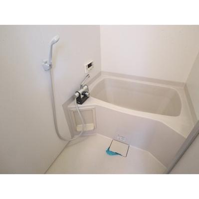 【浴室】リンピアS・Y