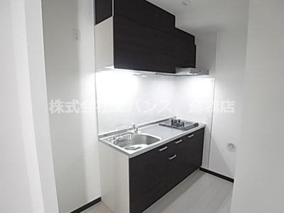 【キッチン】ラウルス3