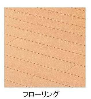 【その他】メゾン ひいらぎ Ⅲ
