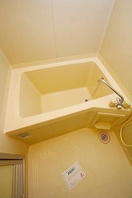 【浴室】アクティブライト