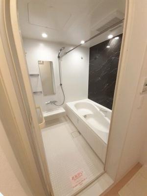 【浴室】グランメゾンTK Ⅱ