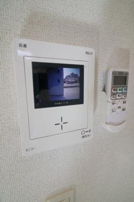 【その他】コモドワイズⅡ