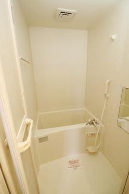 【浴室】アム-ルH・N