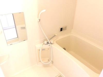 【浴室】fain motion.Ⅰ