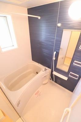 【浴室】レジェンド