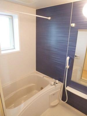 【浴室】アルド-レ