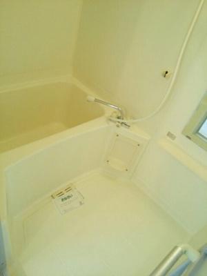 【浴室】サンキストフォームB