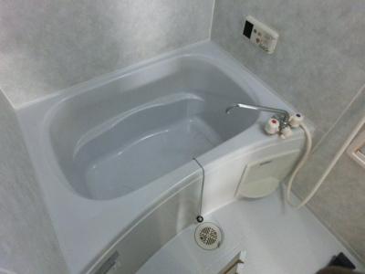 【浴室】アドバンテイジ三潴