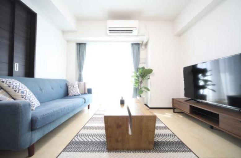 文京区本駒込2丁目のマンションの画像