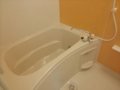 【浴室】ドルチェ スパッツィオA
