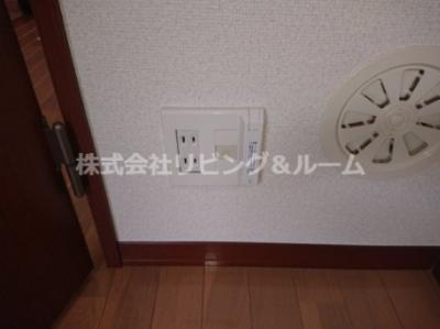 【その他】サンライズ長塚