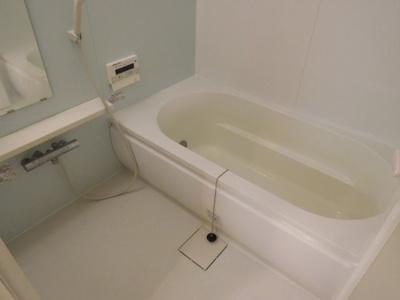 【浴室】エトワール天沼