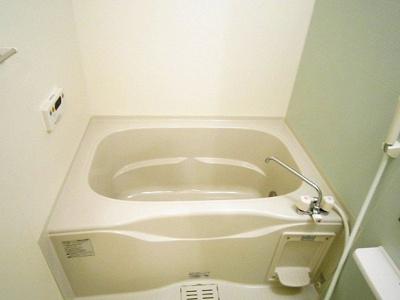 【浴室】リリー・ヴァリーⅤ