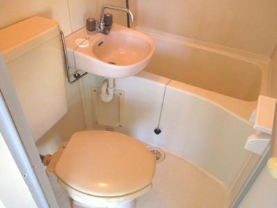【浴室】エクセレントパート1