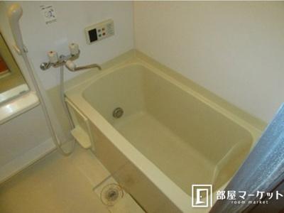 【浴室】CASA Felice