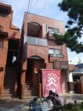 名古屋市中村区中村町七丁目店舗付マンションの画像